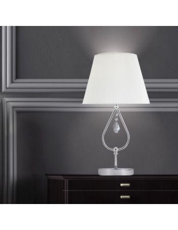 Lámpara de Mesa Eugenia AJP