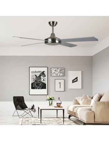 Catálogo Ventiladores sin Luz 2020