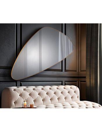 Espejos Ovalados Schuller