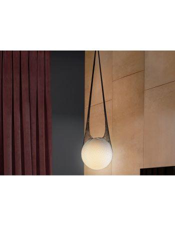 Lámpara Globe 30 ó 40 cm Schuller