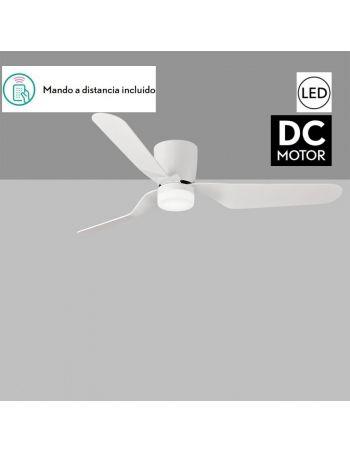 Ventilador de Techo Brisa ACB Iluminación