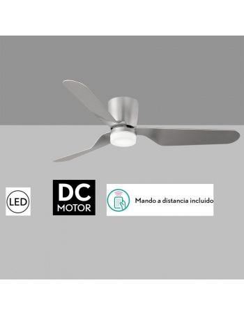 Ofertas Ventiladores de Techo ACB Iluminación