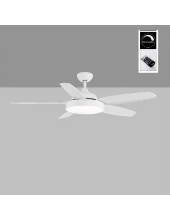 Ventilador de Techo Mistral ACB Iluminación