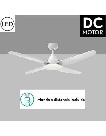 Ventilador de Techo Tramontana ACB Iluminación