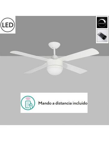 Ventilador de Techo Narai ACB Iluminación