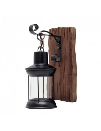 Aplique Bodega Fabrilamp