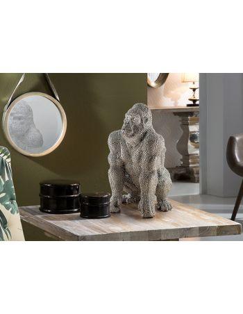 Figura Gorila Schuller