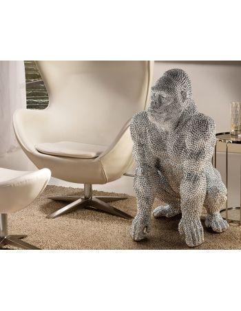 Comprar Figura Gorila Schuller