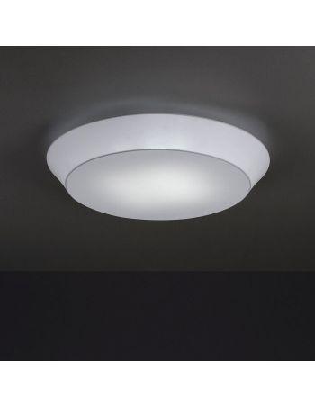 Plafón Cloud 100 cm E27 ó LED Redondo