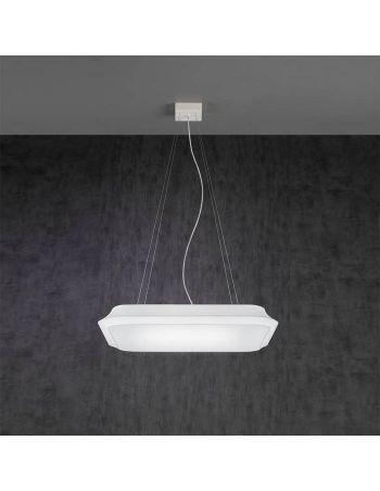 Lámpara Cloud 80 cm E27 ó LED
