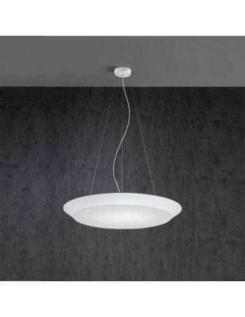 Lámpara Cloud 100 cm E27 ó LED Redondo