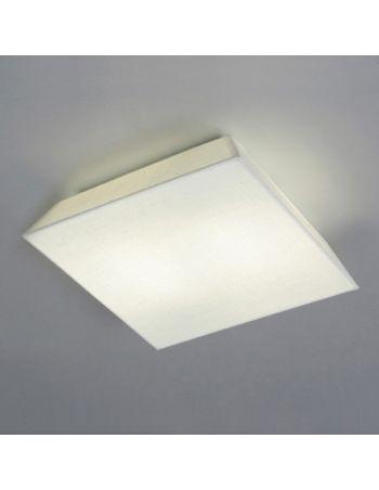 Plafón Cleo 46 cm E27 ó LED