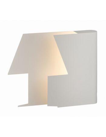 Lámpara de Mesa Book Mantra