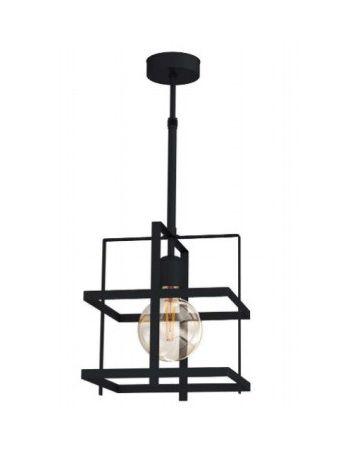 Lámparas Rústicas 18 y 25 cm Varios Colores Fabricadas en España