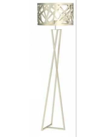 Lámpara de Pie 160 cm Fabricada en España