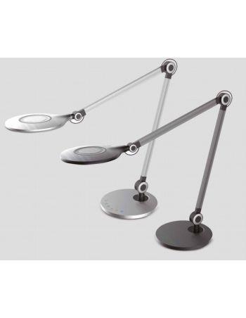 Lámpara Flexo Anperbar