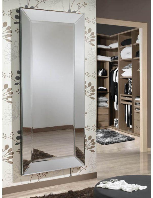 Espejos Modernos para Vestidor