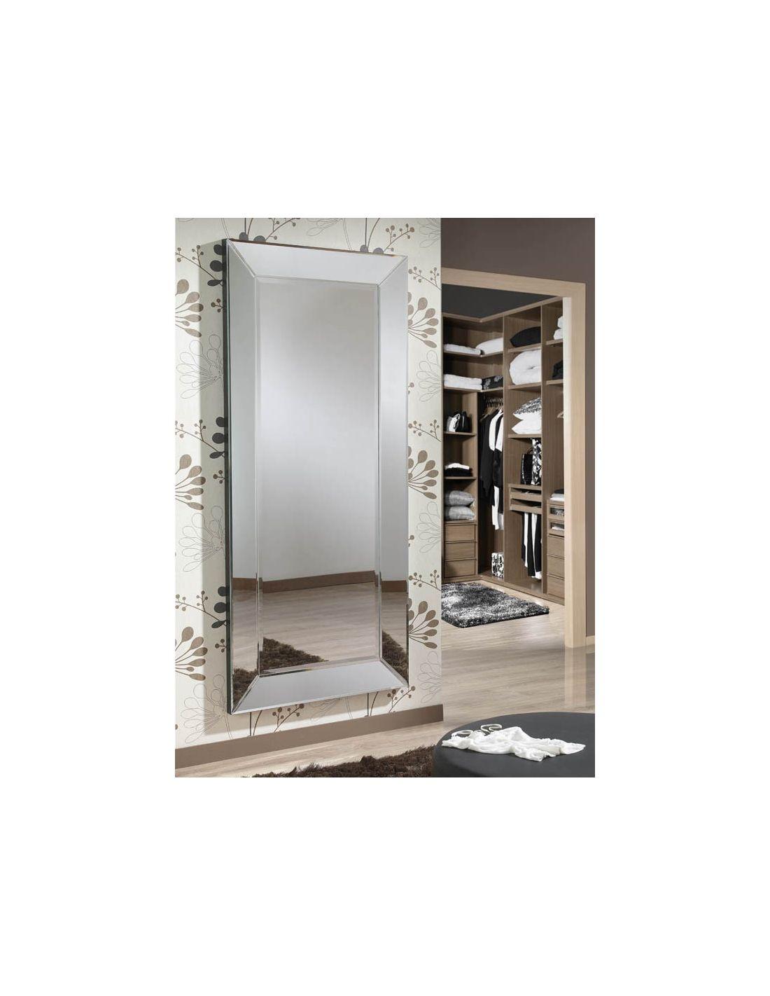 Espejo roma de schuller espejos de dise o online env o for Espejos vestidores de pared