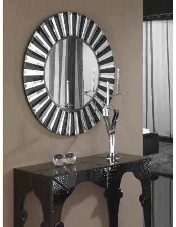 Espejos Modernos Redondos
