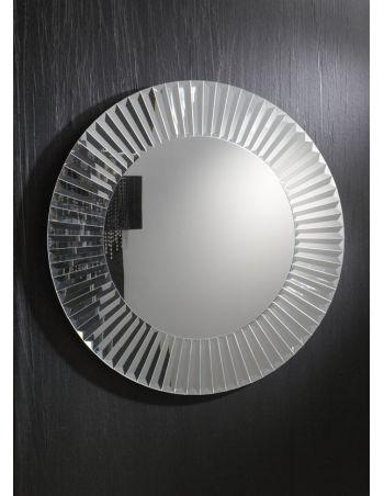 Espejos Modernos de Cristal