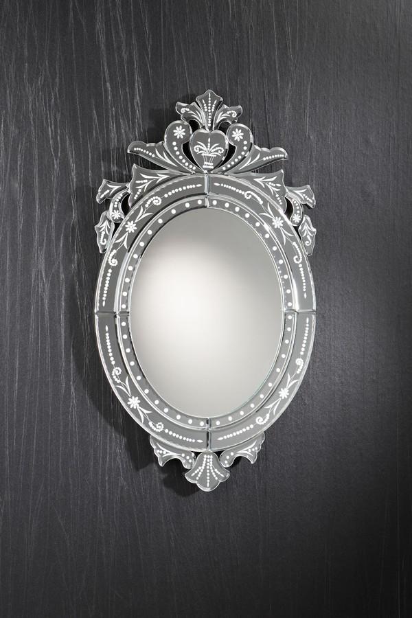 tienda espejos venecianos - Espejos Plateados