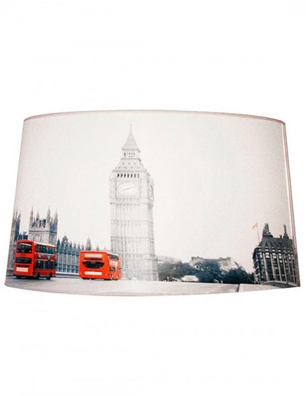 Lámpara de techo Londres