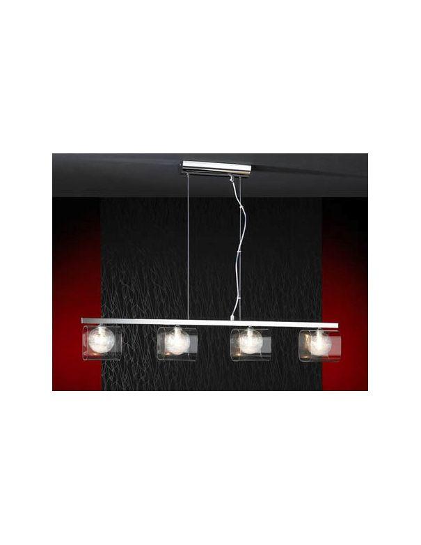 Lámparas Modernas de Diseño