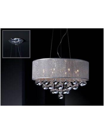 Comprar Lámparas Diseño