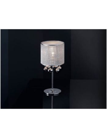 Lámparas Diseño Salón