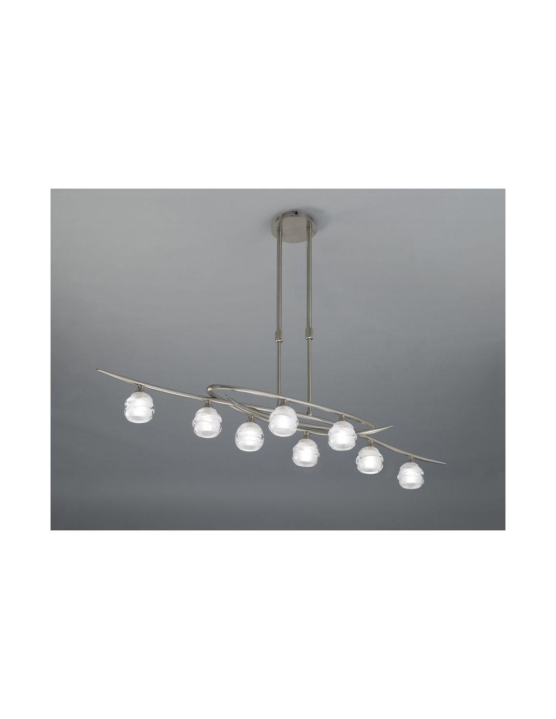 Lamparas online lamparas baratas lamparas baratas online for Lampara techo comedor