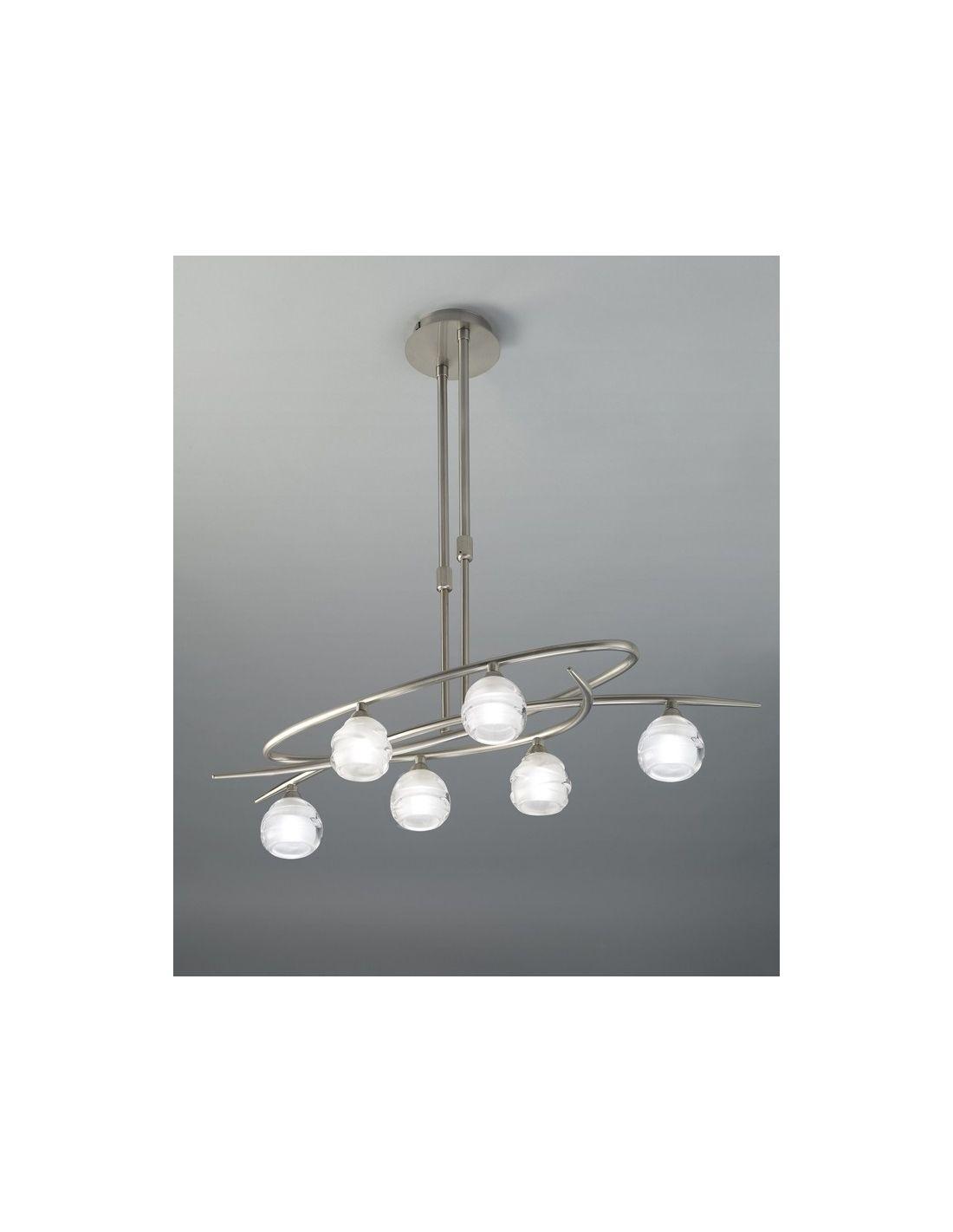 Lamparas online lamparas baratas lamparas baratas online - Lamparas de dormitorio ...