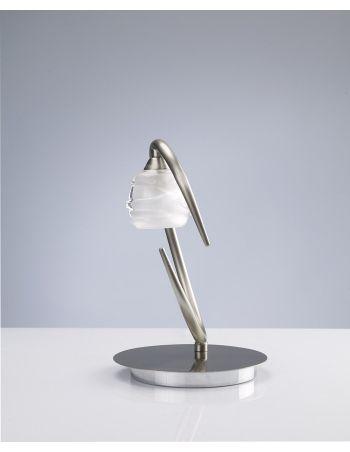 Lámparas de Mesita de Noche Rebajas