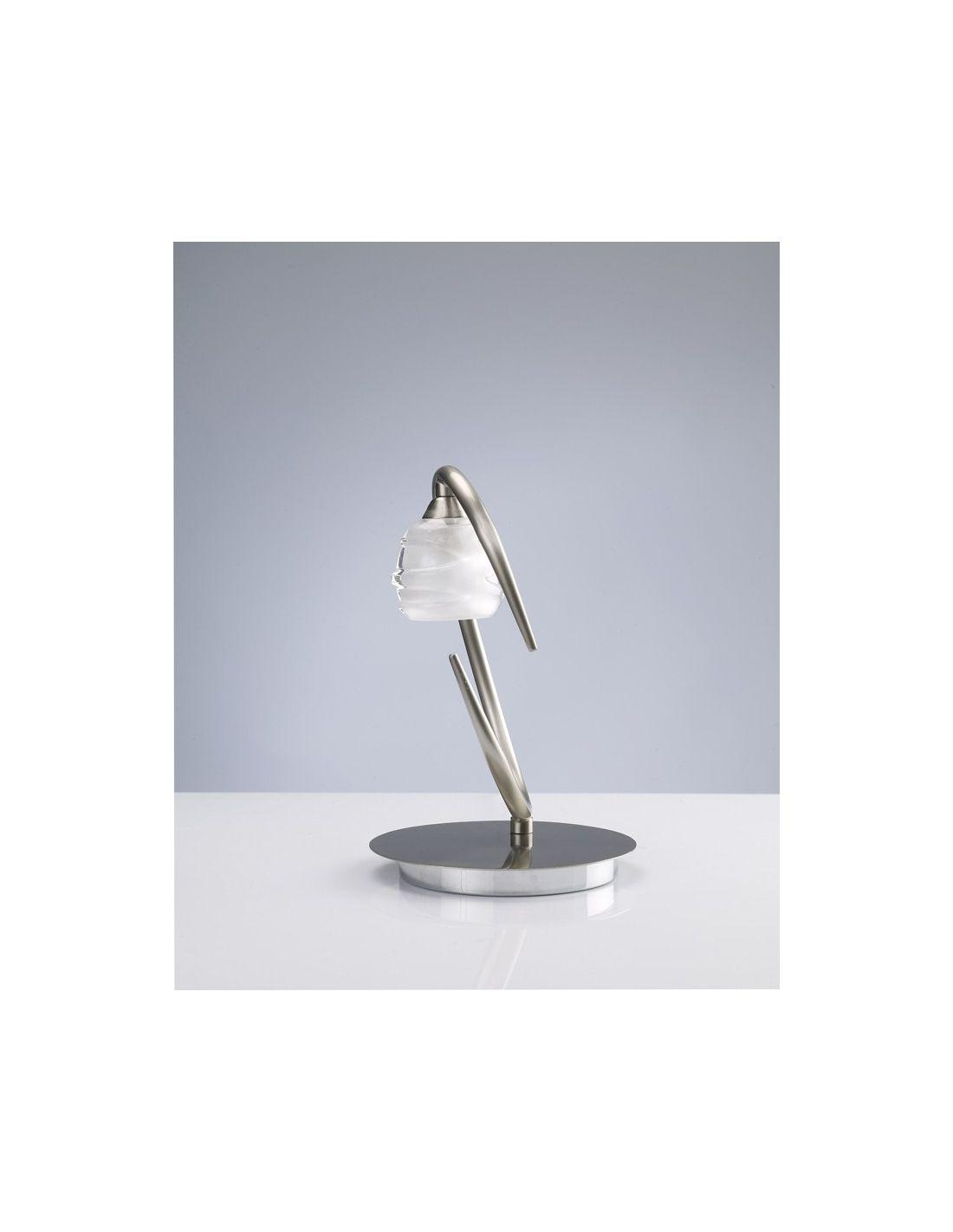 lamparas de mesa economicas, lamparas de mesa ofertas, lamparas mesa ...