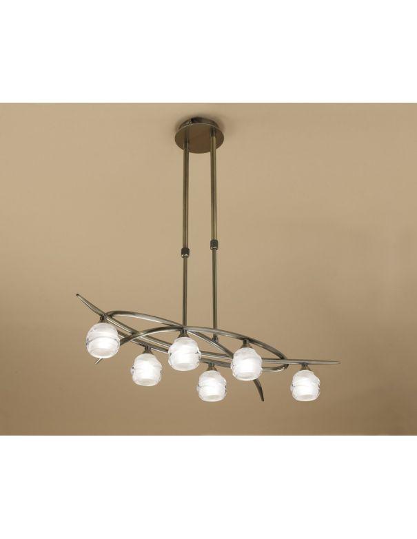 Lamparas online lamparas baratas lamparas baratas online - Lamparas dormitorios modernos ...