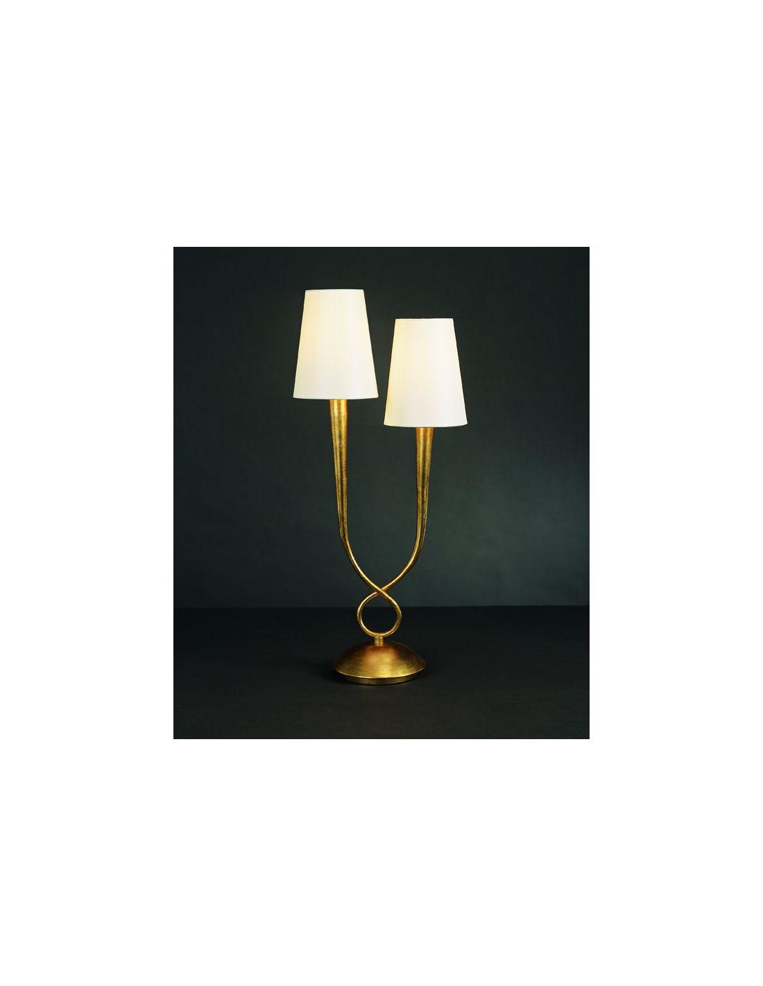 Lamparas mesa modernas lamparas mesa dos hermanas lamparas mesa sevilla iluminacion online - Lamparas en dos hermanas ...