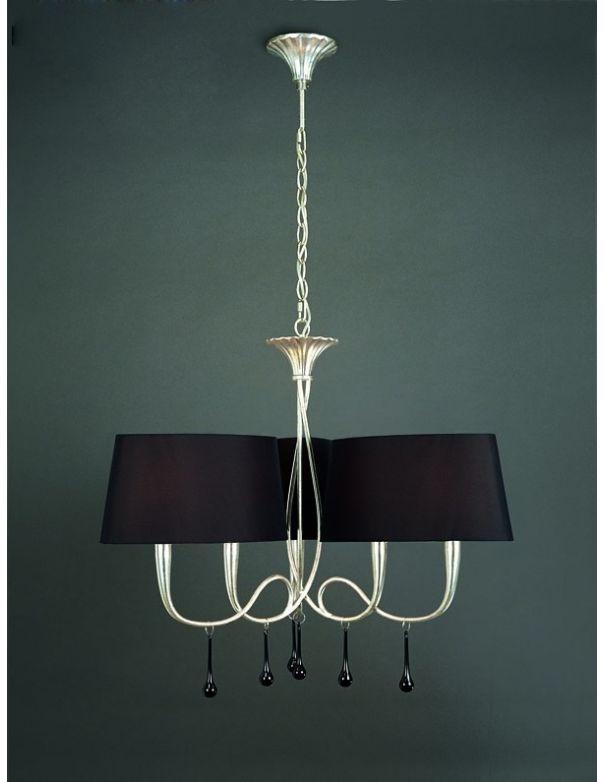 Iluminación Moderna On Line