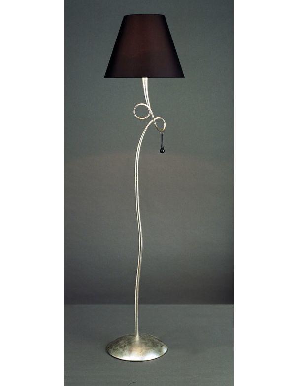 Lámparas de Pie Online