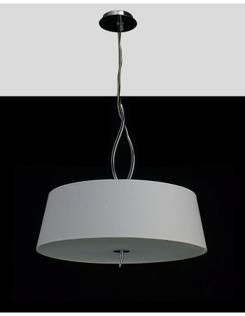Iluminación en Blanco