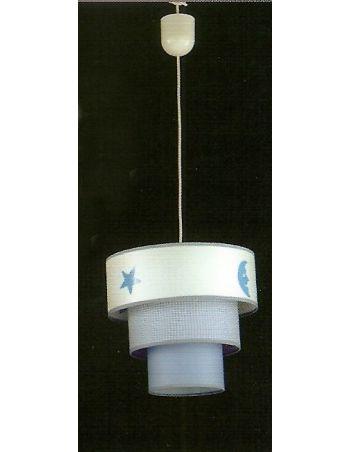 Lámparas Infantiles Ofertas
