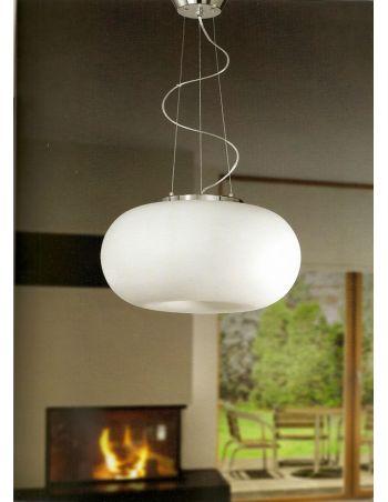 L mparas modernas online 11 luz sevilla - Lamparas luz sevilla ...