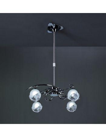 Lamparas halogenas lamparas halogenas online lamparas - Lamparas luz sevilla ...