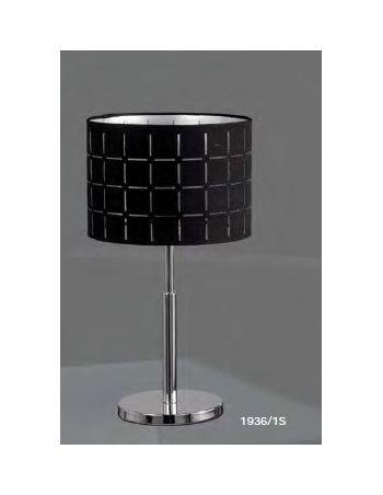 Lámparas Modernas Rinconeras