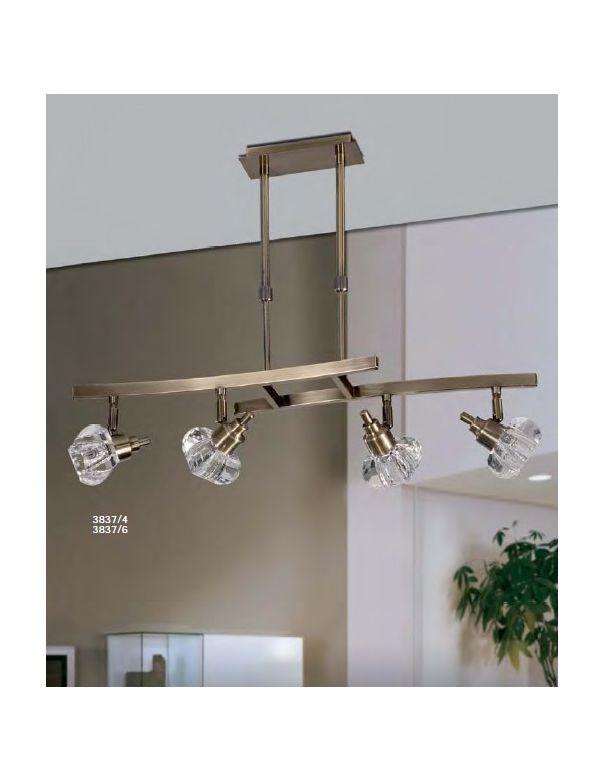 Luces luces online luces dormitorio luces dormitorios - Luces para comedor ...