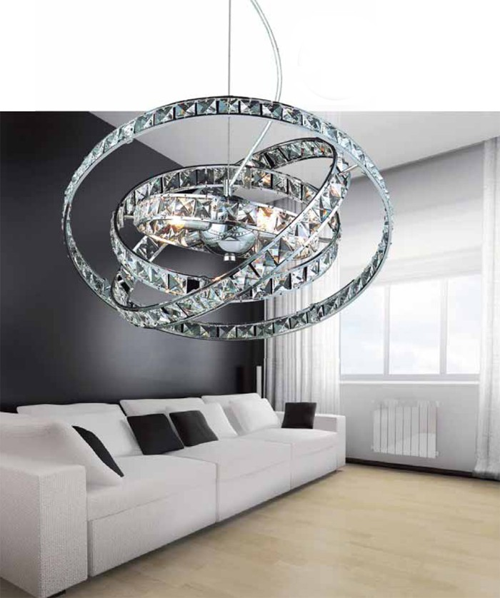 Lamparas para habitacion de matrimonio great lamparas - Lamparas para dormitorios de matrimonio ...