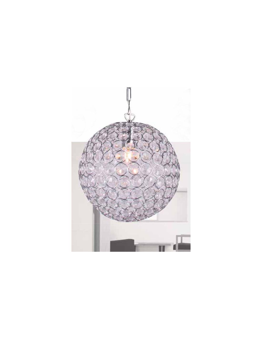 lamparas dise o ideas iluminacion iluminacion dise o