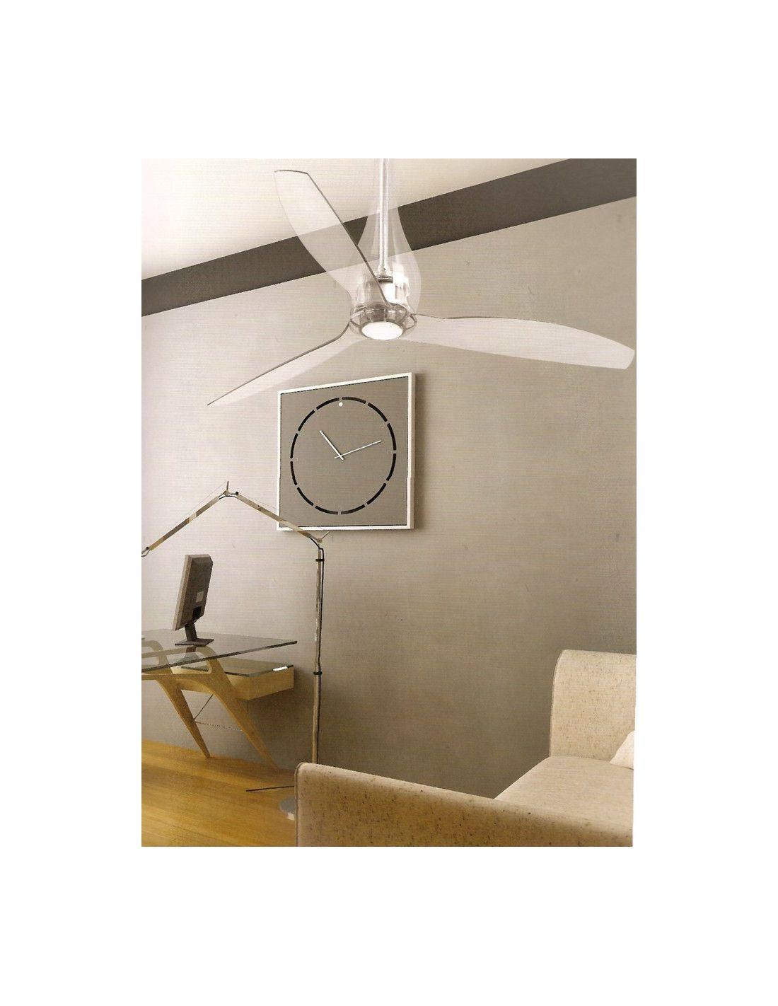 Tienda de ventiladores online ventilador comprar - Ventilador techo silencioso ...