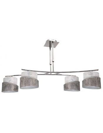 Tienda de lamparas online lamparas baratas lamparas para for Lamparas de techo modernas baratas