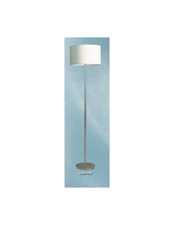 Lámparas de Pie On Line