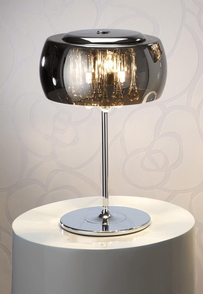 Lamparas modernas, lamparas de diseño, lamparas salon, lamparas ...