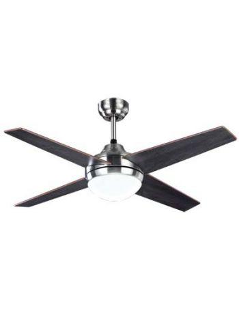 Ventiladores de techo comprar ventiladores comprar ventiladores de techo ventiladores - Ventiladores modernos de techo ...
